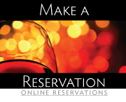 Online Reservations Available