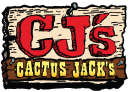Cactus Jack's Great West Grill