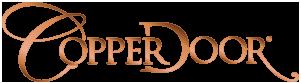 http://www.copperdoorrestaurant.com
